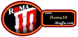 www.Roma10.blogfa.com
