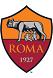 AS Roma -آ.اس رم