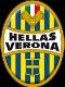 Hellas Verona -هلاس ورونا
