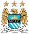 Man City -منچستر سیتی